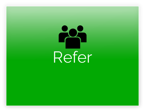 refer your client