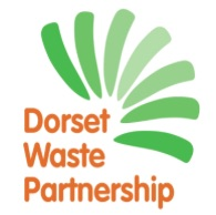 Dorset Waste Partnership Extends Reclaim Contract