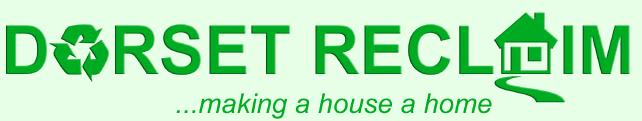 dorset reclaim logo