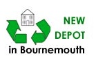 Bournemouth Depot opens