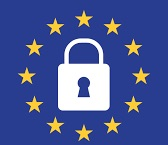 Dorset Reclaim GDPR Privacy Summary