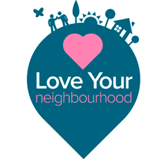 Safer Neighbourhood Fund